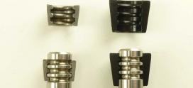 Testing AV&V™ VSK7000TG Beehive Spring Kit