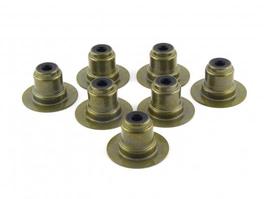 ens-valve-seal-m8